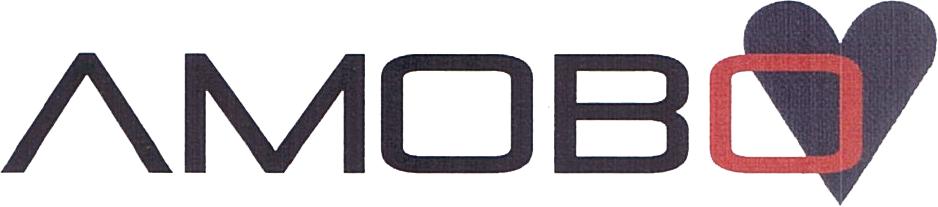 Amobo
